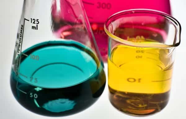 How To Make Vape Juice At Home Diy Guide Cheap E Liquid