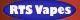RTS Vapes Coupon Code – RTSVapes.com