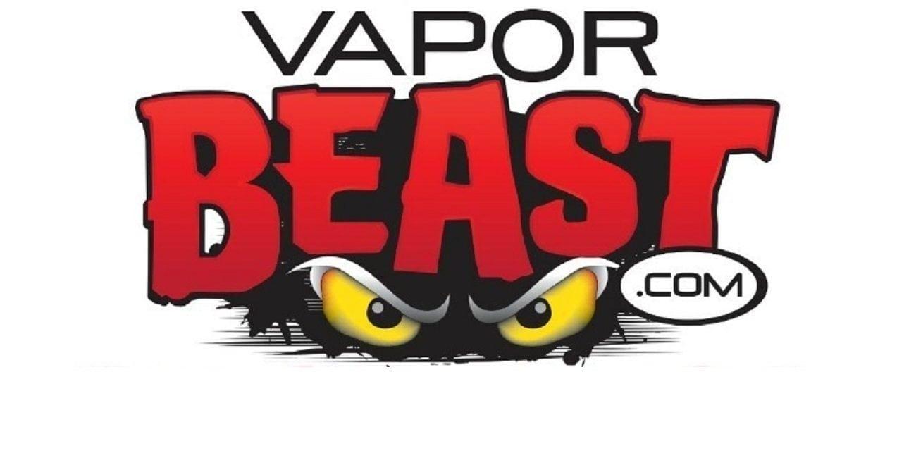 Vaporbeast coupon code discount