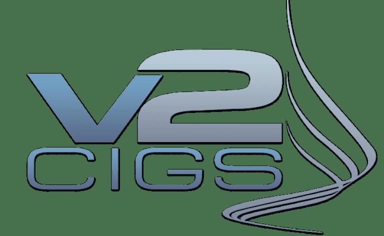 V2 Cigs Coupon Code