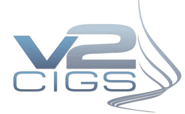 V2 Disposable Cigs Review