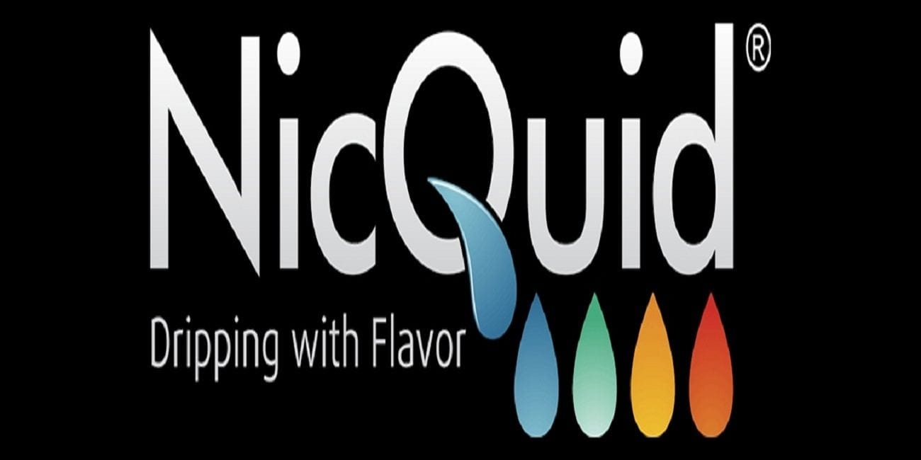 NicQuid Coupon Code