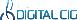 The Digital Cig Coupon Code – 15% Off
