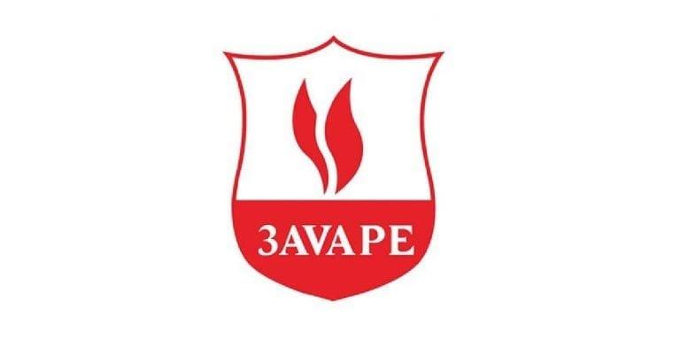 3Avape Coupon Code