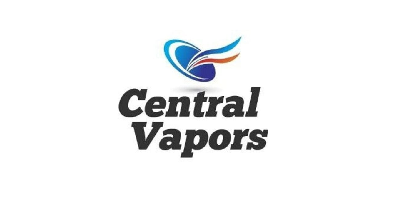 Central Vapors Coupon & Discount Code