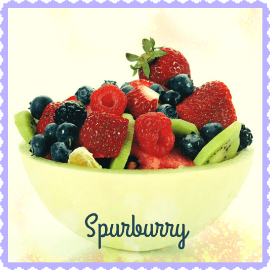 Spurburry