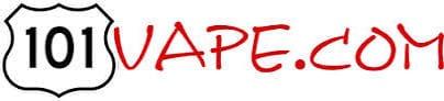 Coupon Code logo for 101Vape.com