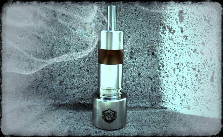 Roze V2 Clone Reviewed Final