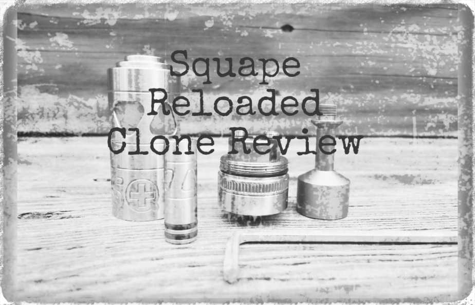 Sqaupe Reloaded header photo