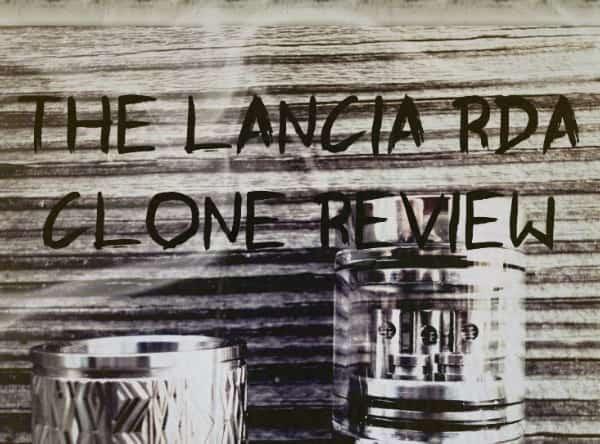 Lancia Clone Review