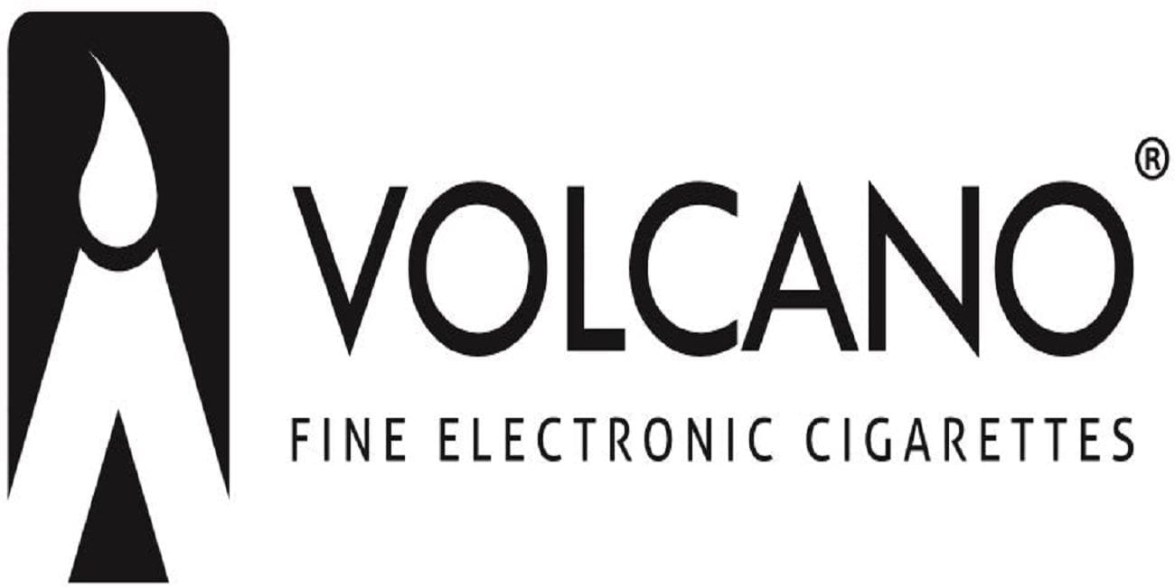 Volcano Ecigs Coupon