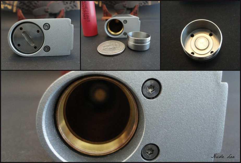 SXmini collage 5