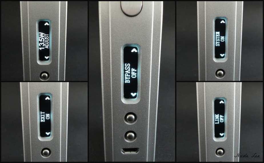 SXmini collage 7a