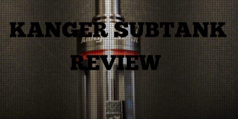 Subtank Review