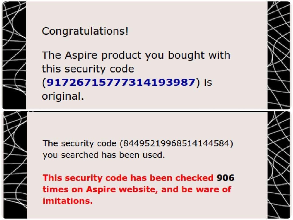 atlantis_security