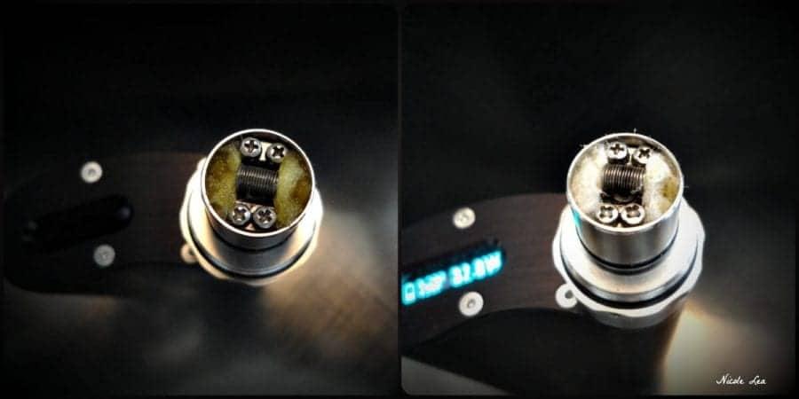 Waidea Flask collage 12