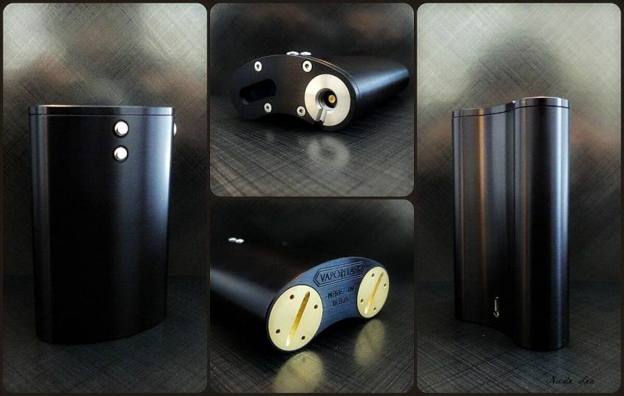Waidea Flask collage 2