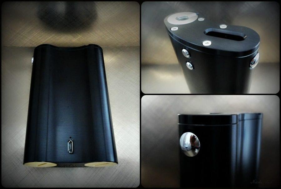 Waidea Flask collage 3