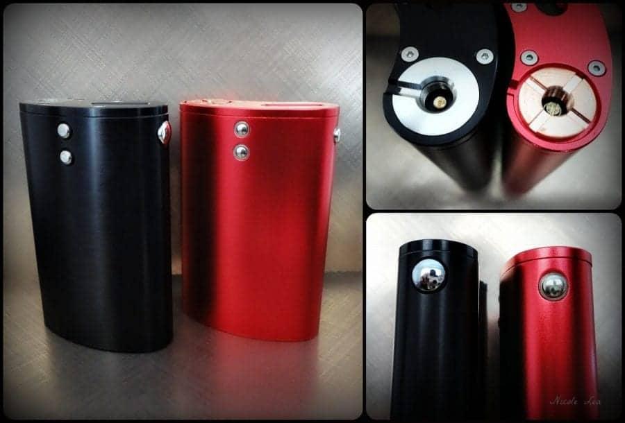Waidea Flask collage 8