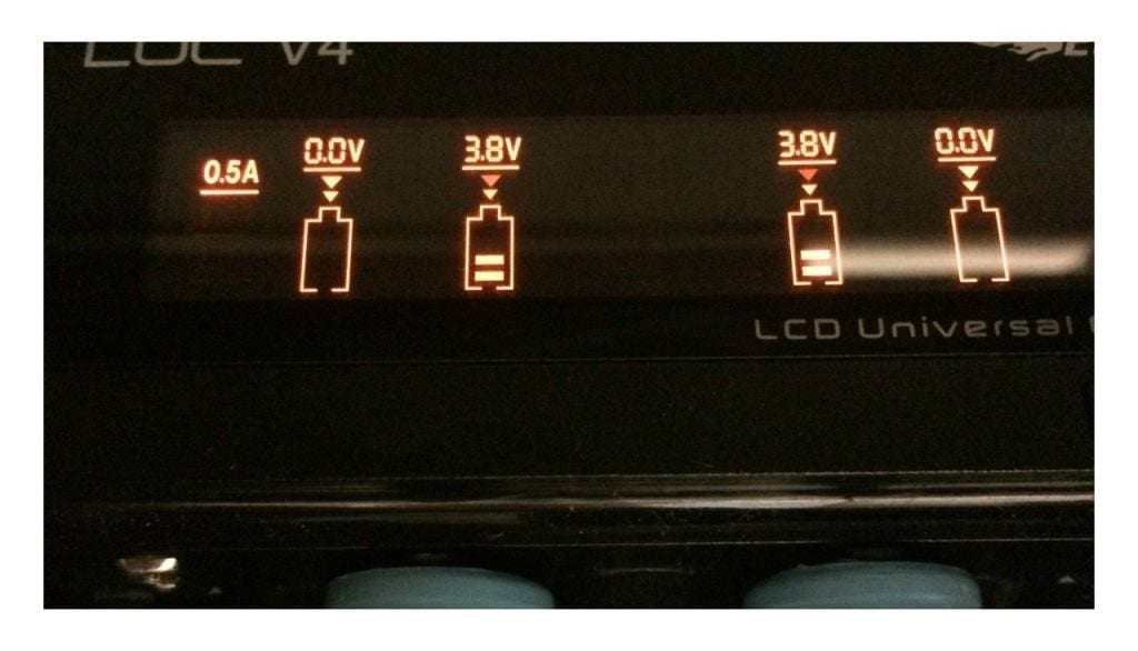 ipv4_batteries
