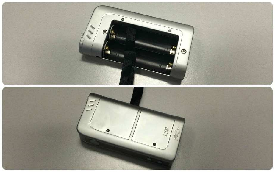 ipv4 box mod user manual
