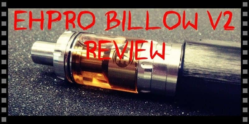 Billow V2 Review