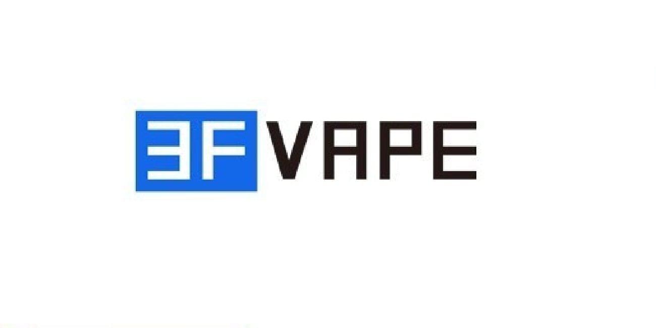 3fvape coupon code