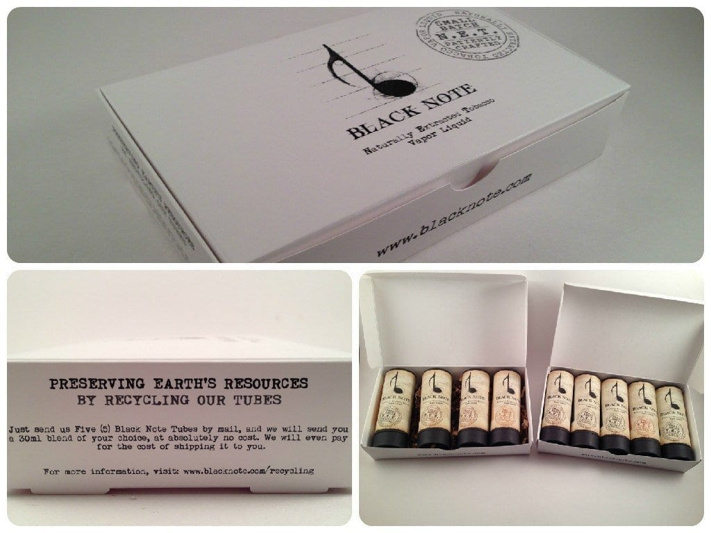 blacknote_packaging_2