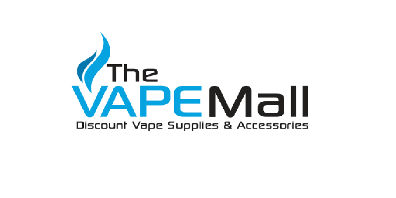 The Vape Mall Coupon & Promo Code