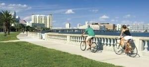 Vape Friendly City Tampa, Florida