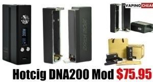 Hotcig-DNA200-1-1