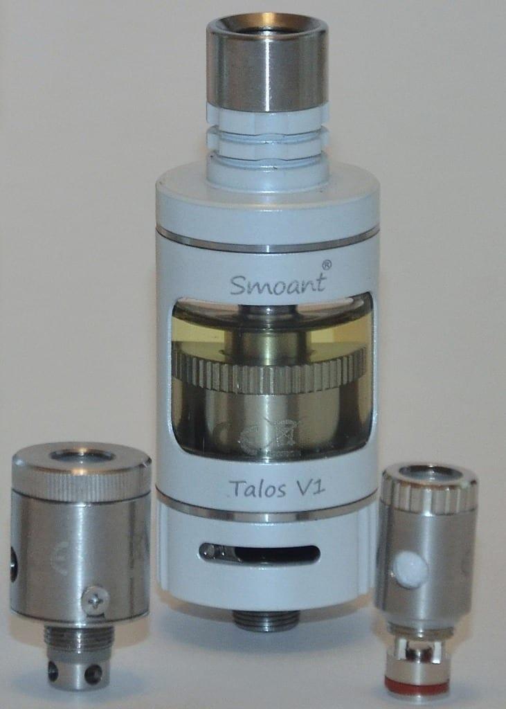 DSC_2613-001_Talos