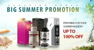 GB Summer Sale