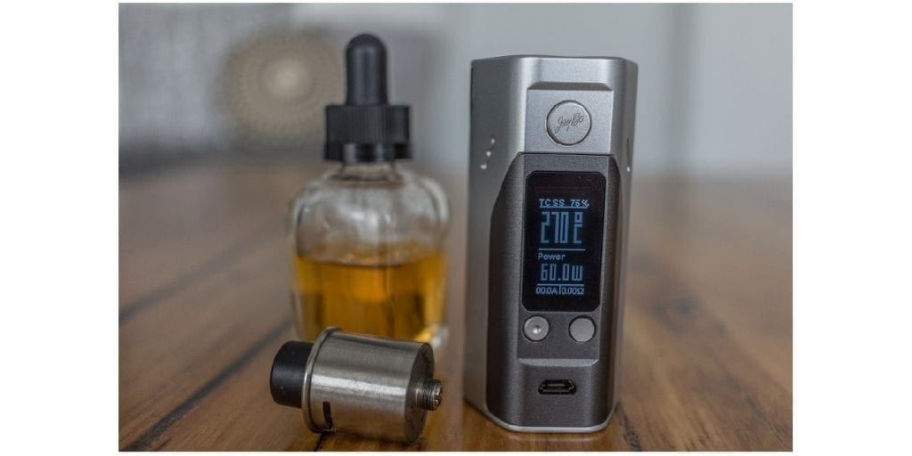 RX200S-4