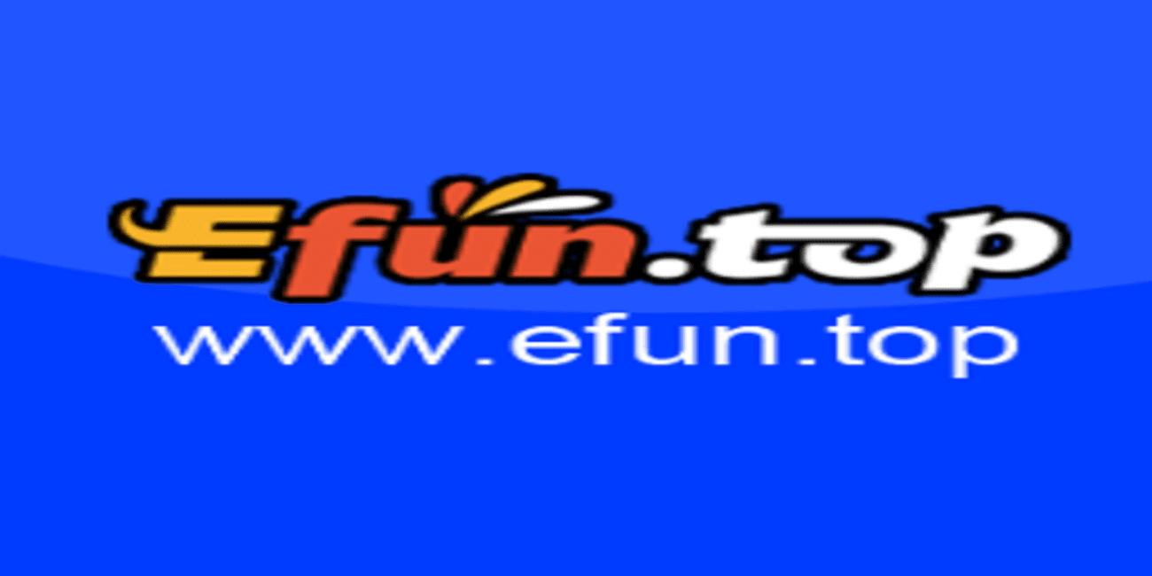 eFun-Top