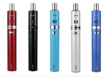 Joyetech eGo ONE Colored Kit