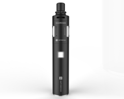 Vaporesso Guardian One