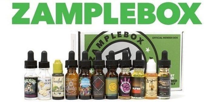 zamplebox review