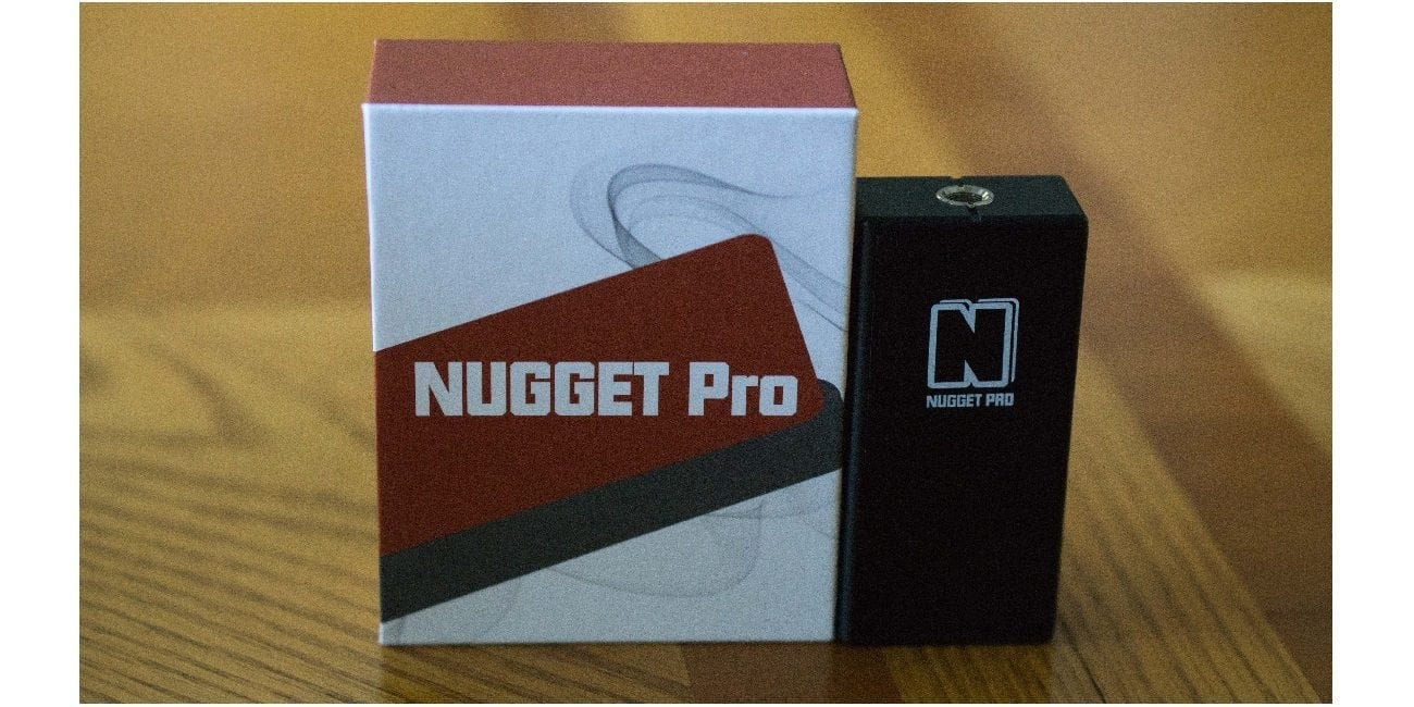 Artery Nugget Pro Review