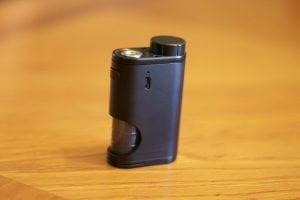 Guide to Squonking