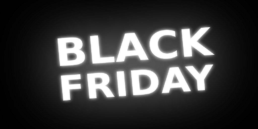 Best Black Friday Vape Deals 2018! - Vaping Cheap Deals