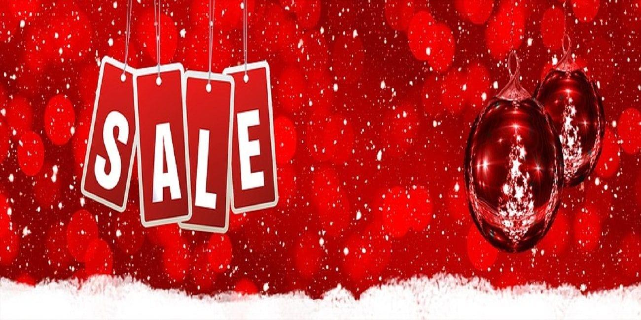 Christmas Vape Deals List 2017