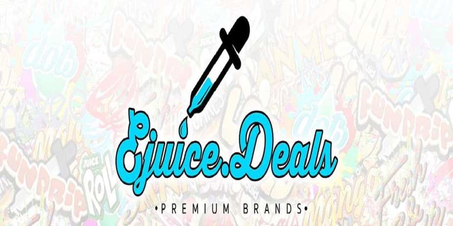 Ejuice vapor coupon code