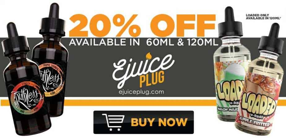 Dirt cheap ejuice coupon code