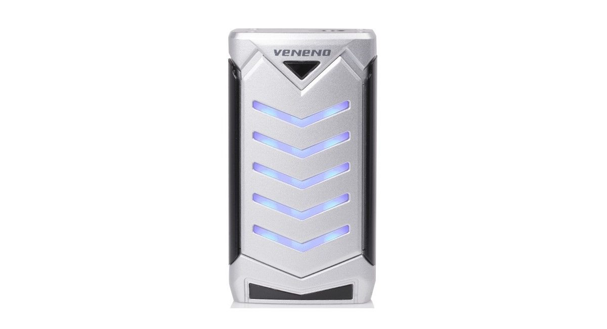 Smok Veneno Box Mod $39.99