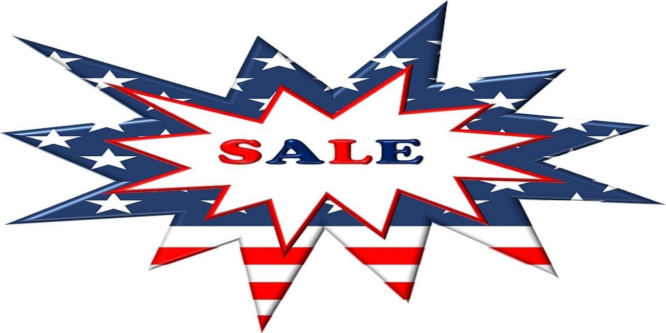 Vape Deals List