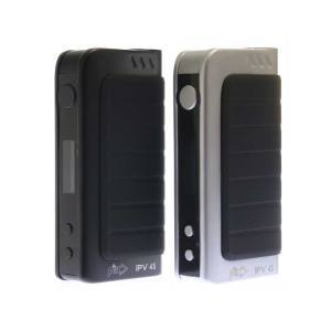 pioneer4you tc box mod