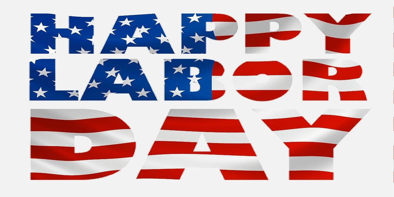 Labor Day Vape Deals List 2018