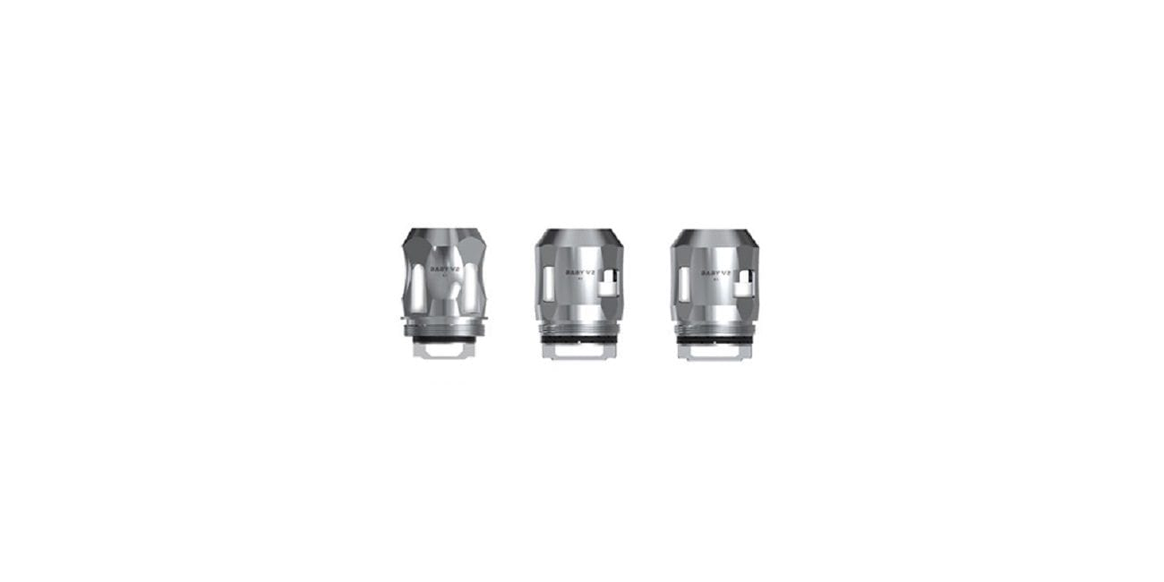 Smok Baby V2 Replacement Coils 3 Pack