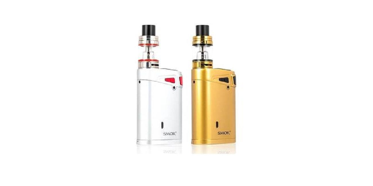 Smok Marshal G320 TC Starter Kit $19.99 (US Shipper!)
